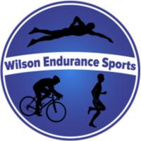 Frozen 50K - Cassadaga, NY - race81666-logo.bDMlMz.png