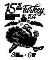 15th Annual Scott Valley Schools' Turkey Trot - Fort Jones, CA - 741387e0-0712-4e56-8d4a-6d3541dcf8e9.png
