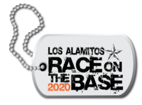 2020 Los Alamitos Race on the Base - Los Alamitos, CA - Final_Race_Logo_2020-01.png