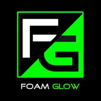 Foam Glow - San Diego March 14th - FREE - San Diego, CA - ec3c7673-2d49-4241-a061-6693666faefa.jpg
