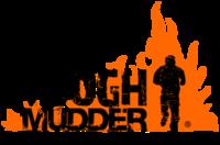 Tough Mudder Wisconsin 2020 - Tbd, CA - 15d531d6-ab78-4828-b78a-d4a4415add9b.png