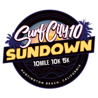 2020 Surf City 10 Sundown - Huntington Beach, CA - 66c7a062-4782-4a63-8cf9-60a5c1cfcbde.png