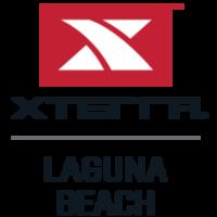 XTERRA Laguna Beach 2020 - Laguna Beach, CA - a8815c9d-669a-487d-be0d-76810b79325a.png