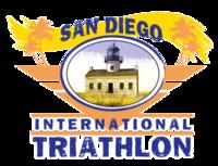 2020 San Diego International Triathlon (SDIT) - San Diego, CA - d6223534-8cdb-441c-9816-85f51336f7f0.png