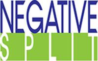 Negative Split Swag Run - Scavenger Hunt - Spoaken, WA - b4791263-5db2-4bd3-98b8-937d934dea91.jpg