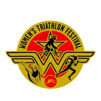 Women's Triathlon Festival - Granite Bay, CA - 260c2749-c73c-4c09-900d-3d428eb3ad29.jpg
