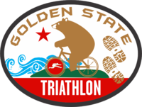 The Golden State Triathlon - Sacramento, CA - ce2e3902-6e0f-4996-9039-9b052a416b40.png