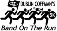 Band on the Run 5K - Dublin, OH - race10105-logo.btEIuE.png