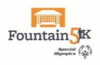 Thanksgiving Day Fountain 5k - Springfield, OH - race69353-logo.bDK4qo.png