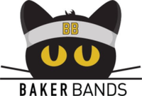 BakerBands Holiday Hustle 5K - Eastlake, OH - race81567-logo.bDPky1.png