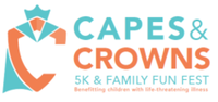 Capes & Crowns 5k - New Albany, OH - race81626-logo.bDL3pU.png