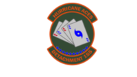 Hurricane Aces ThanksMas 5K Run/Walk - Miami, FL - race81160-logo.bDQmY7.png