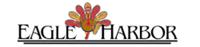 Struttin' Our Stuffin' Community 5k - Fleming Island, FL - race81577-logo.bDLISA.png
