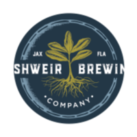 Fishweir Brewing Thanksgiving Day 5km/10km - Jacksonville, FL - race81532-logo.bDLnCe.png