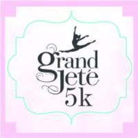 Grand Jeté 5K - Englewood, FL - race81146-logo.bDK8jH.png