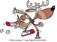 Reindeer Run 2016 - Olympia, WA - d7299cf8-c462-4a56-9da4-2c57000fd756.jpg