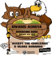 Kiwanis - Achieva Adventure Runs - Dunedin, FL - race81323-logo.bDLtZV.png