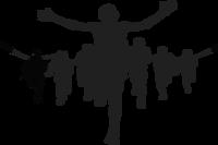 Launching Awareness 5K - The Keri Anne DeMott Foundation - Titusville, FL - race75892-logo.bErVgR.png