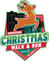 Downtown Christmas Run - Fort Myers, FL - a51ef862-d387-4bba-a73e-90d6599f8753.png