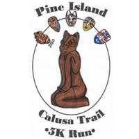 Pine Island Calusa Trail 5K Run - Bokeelia, FL - 4d669574-0ca5-47f8-9978-ff02a3b6893d.png