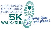 Young Singers Mary Murray 5K Walk/Run 2020 - West Palm Beach, FL - 6dea3fac-d0b8-4003-ac81-7fb8a23374b1.jpg