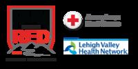 Run for the Red Marathon & Half Marathon 2020 - Pocono Summit, PA - e41c1d5a-37f0-439f-b368-687476187a0b.png