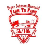 Bruce Johnson Memorial Farm to Farm 5 - Winslow, IL - race81370-logo.bDJM_j.png