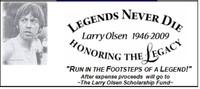 11th Annual Larry Olsen Classic 10K - Hopedale, MA - d3bd0a94-c189-4b07-9329-1307d91d3751.jpg