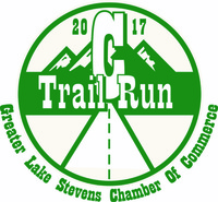 2017 Lake Stevens Chamber of Commerce C Trail 5K, 10K and Kids .5 Run & Chase the Leprechaun - Lake Stevens, WA - a270c3bb-8a9f-468f-88a0-4983c17cde07.jpg