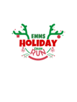 Holiday Color Run - Marion, NC - race81507-logo.bDK-Mi.png