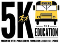 PSF 5K for Education - Chapel Hill, NC - race27163-logo.bws3st.png