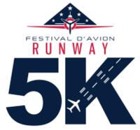 Festival D'Avion Runway 5K - Carthage, NC - race81557-logo.bDLwvi.png