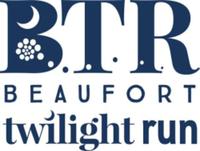 Beaufort Twilight Run - Beaufort, SC - race1819-logo.bB17bE.png