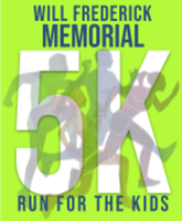 Will Frederick Memorial 5K Run For The Kids - York, SC - race69257-logo.bB9dpX.png