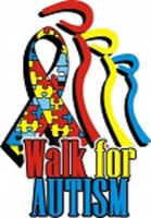 Walk for Autism Charleston - Charleston, SC - race30898-logo.bwZkWb.png