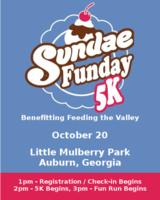 Sundae Funday 5K - Dacula, GA - c41b85cf-65c7-4f15-a683-67eaf66be6b6.png