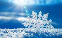 Frozen 5K/1K Johns Creek - Johns Creek, GA - ca63148e-0834-4a91-99f3-bbaca569c2f9.jpg