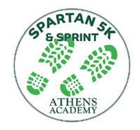 35th ANNUAL ATHENS ACADEMY SPARTAN 5K and SPARTAN SPRINT - Athens, GA - fb6689d1-9cd1-4f08-bfc5-87b46f9ef351.png