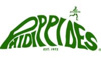 Phidippides Women's 5K Training - Atlanta, GA - race81296-logo.bDI5FW.png