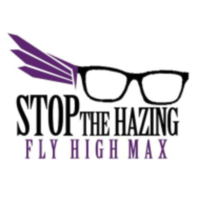 Stop the Hazing..Fly High & Light Up for Max 5K - Roswell, GA - race66022-logo.bBIcV3.png