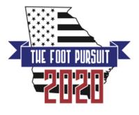 The Foot Pursuit 5k 2020 - Savannah, GA - race81471-logo.bDK0-E.png