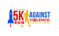 5K Run Against Violence - Huntsville, AL - race81586-logo.bDLKZc.png
