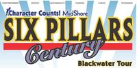 Six Pillars Century 2020 Blackwater Tour - Cambridge, MD - cc33c706-fb23-44b8-a423-dde4ab1e416a.jpg