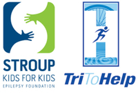 Tri To Help Maryland Indoor Triathlon Epilepsy & Autism Fundraiser event - Towson, MD - c4af525d-fe56-4564-a59a-600023f0f370.jpg