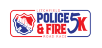 Litchfield Police & Fire 5K - Litchfield, NH - race81543-logo.bDLHRj.png