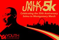 MLK Unity 5K - Florissant, MO - race81430-logo.bDLbuq.png