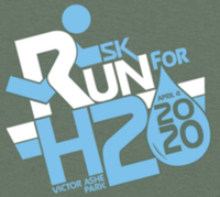 Run 4 H2O 5K - Knoxville, TN - race37081-logo.bFrSaR.png
