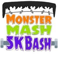 Monster Mash 5K Bash - Paducah, KY - race81457-logo.bDKNRS.png