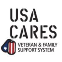 USA Cares Rapid Warrior 5K at Norton Commons - Prospect, KY - race32841-logo.bDL62Z.png