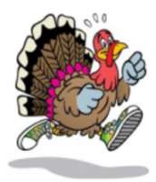 Run Turkey Run - Burlington, KY - race5210-logo.bspiSU.png